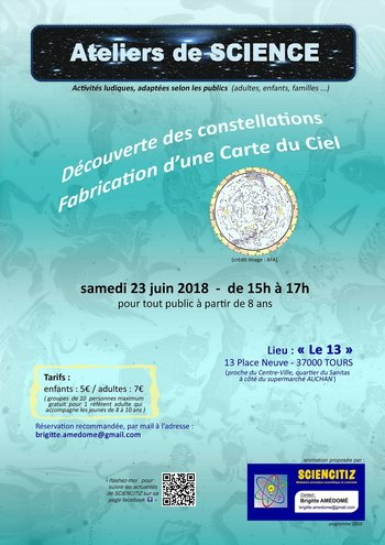 Xl sciencitiz atelier carteciel 23 06 18  petit