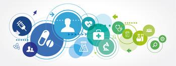 b200353ce3390 L Inserm tord le cou aux idées reçues en santé   ECHOSCIENCES ...