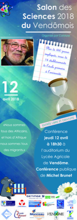 Xl affiche salon des sciences 18 finie